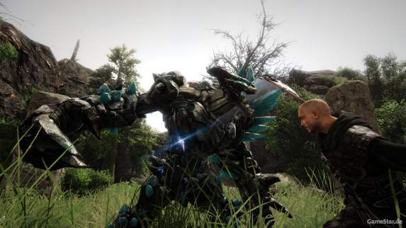 Elex Activation Key PC Game For Free Download