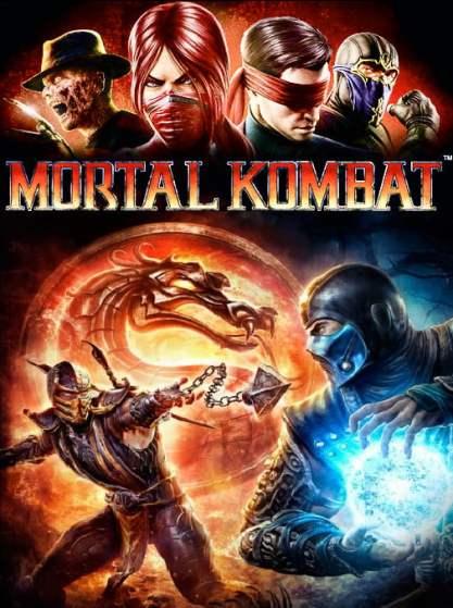 Mortal Kombat X Premium Edition Activation Key+CD Key PC Game For Free Download