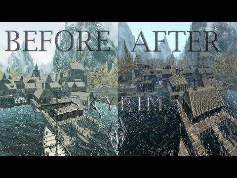 The Elder Scrolls V 5: Skyrim Legendary Edition Highly Compressed PC Game Download
