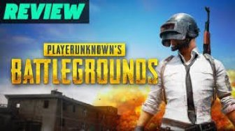 Playerunknown's Battlegrounds Crack PC Free Download