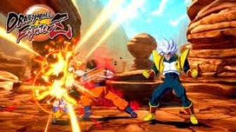 Dragon Ball Fighterz Crack Pc Codex Torrent Free Download