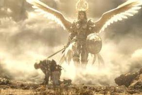 Final Fantasy Xiv Shadowbringers Codex Free Download
