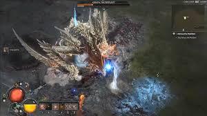 Diablo 4 Crack PC Download Torrent CPY - FCKDRM GAMES