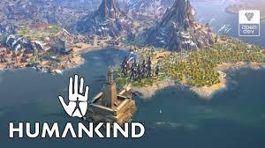 Humankind Skidrow Codex Games – Download Torrent PC