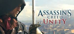 Assassins Creed Unity Gold Edition Crack Free Download CPY+ Game