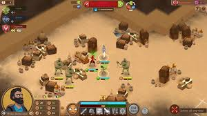 Renowned Explorers Quest For The Holy Grail Crack Download PC