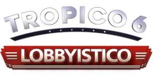 Tropico 6 Lobbyistico Crack Free Download Codex Torrent