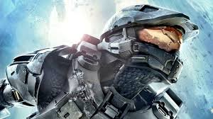 Halo: The Master Chief Collection Download Crack Codex PC