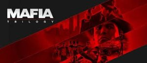 Mafia III Definitive Edition Crack PC+ CPY Download Game