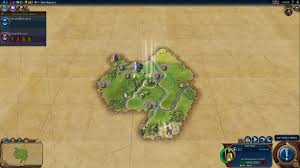 Sid Meiers Civilization vi New Frontier Crack PC +CPY Download