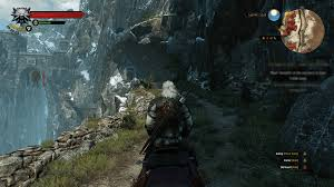 The Witcher 3 Wild Hunt Crack Free Download PC Game