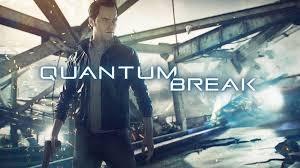 Quantum Break Steam Edition Crack Download Full Game CPY