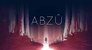 ABZU Crack CPY Torrent Free Download CODEX Full Game 2021