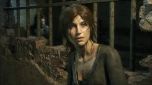 Rise of the Tomb Raider 20 Year Celebration Crack +CPY Download