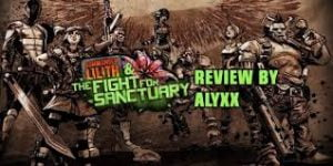 Borderlands 2 Commander Lilith and The Fight Crack Download PC Game