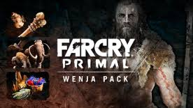 Far Cry Primal Apex Edition Crack PC +CPY Free Download