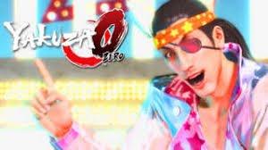 Yakuza 0 CPY Crack PC Free Download Torrent - CPY GAMES