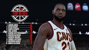 NBA 2K18 Crack PC +CPY Torrent Free Download CODEX
