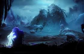 Ori and the Will of the Wisps Download PC - Full Game Crack