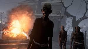 The Walking Dead Saints & Sinners CODEX Crack Free Download