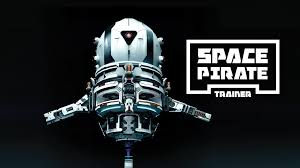 Space Pirate Trainer VR-VREX Crack Full PC Game Free Download