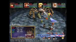 GRANDIA II HD Remaster Crack Codex Torrent Free Download