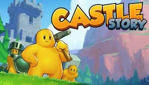 Castle Story Update v1 1 10 Crack Codex Torrent Free Download