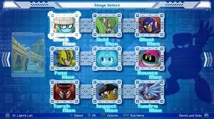 Mega Man 11 FUCKDRM Crack Codex Torrent Free Download Game