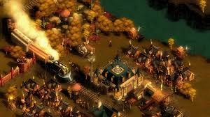 They Are Billions Crack PC +CPY Free Download CODEX Torrent