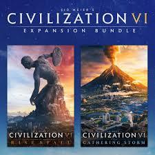 Sid Meiers Civilization VI Crack Codex Torrent Free Download
