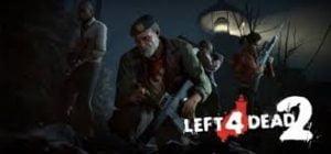 Left 4 Dead 2 The Last Stand Chronos Crack Codex Torrent Download