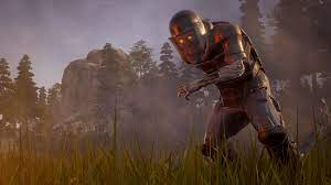 State of Decay 2 Juggernaut Edition Crack +Torrent Free Download
