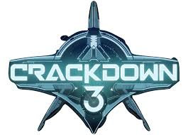 Crackdown 3 Crack CODEX Torrent Free Download Full PC Game