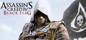 Assassins Creed IV Black Flag Jackdaw Edition Crack PC Download