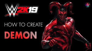 WWE 2K19 Crack PC +CPY Free Download CODEX Torrent