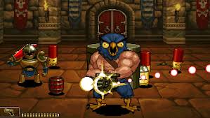 Enter the Gungeon A Farewell to Arms Crack PC Free Download