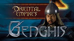 Oriental Empires Three Kingdoms Crack Free Download PC Game