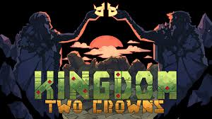 Kingdom Two Crowns Crack Codex Free Download Full PC Game