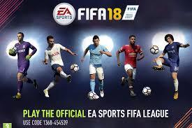 FIFA 18 TITLE UPDATE 2 MULTI12 CRACK FULL PC FREE DOWNLOAD