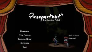 Passpartout The Starving Artist Crack Free Download Full PC Game