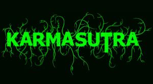 Karmasutra Crack Full PC Game CODEX Torrent Free Download