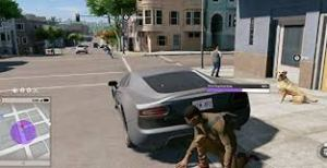 Watch Dogs 2 Crack Free Download CODEX Torrent PC +CPY Game