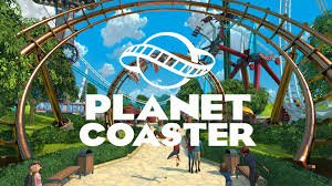 Planet Coaster Crack PC +CPY Free Download CODEX Torrent 2021