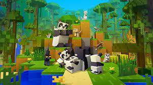 Minecraft Crack Free Download PC +CPY CODEX Torrent Game