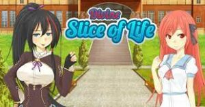 Divine Slice of Life Crack Free Download PC +CPY CODEX Torrent Game