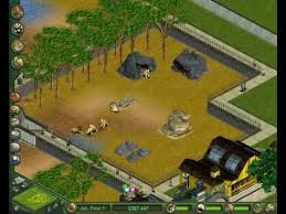 Zoo Tycoon Complete Collection Crack PC +CPY Free Download CODEX