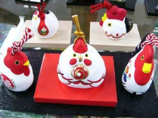 kagoshima-tradition-clay-doll-2