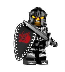Lego-Minifigure-S7-Evil Knight