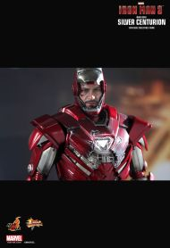 IRON_MAN_3-MARK_XXXIII-Silver_Centurion-13