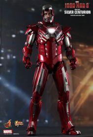 IRON_MAN_3-MARK_XXXIII-Silver_Centurion-2